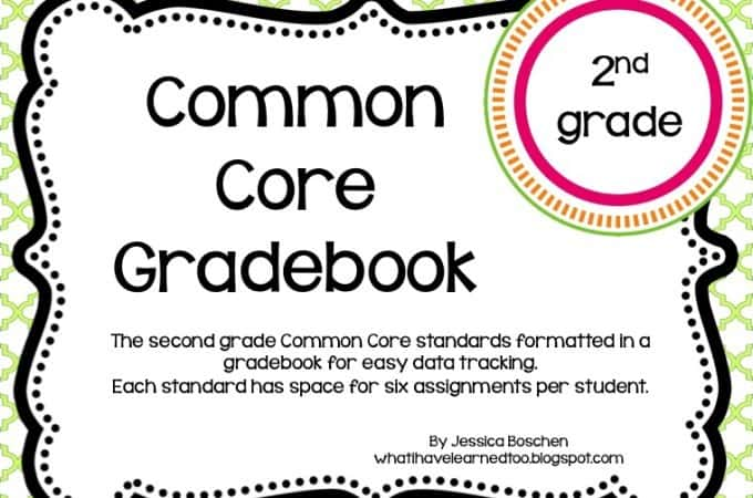 book reports common core Best seller books barcharts, inc math common core 8th grade $695 select options sale rated 4 out of 5 common core science 4 today, grade 4: daily skill practice (common core 4 today) $999 $700 add to cart.