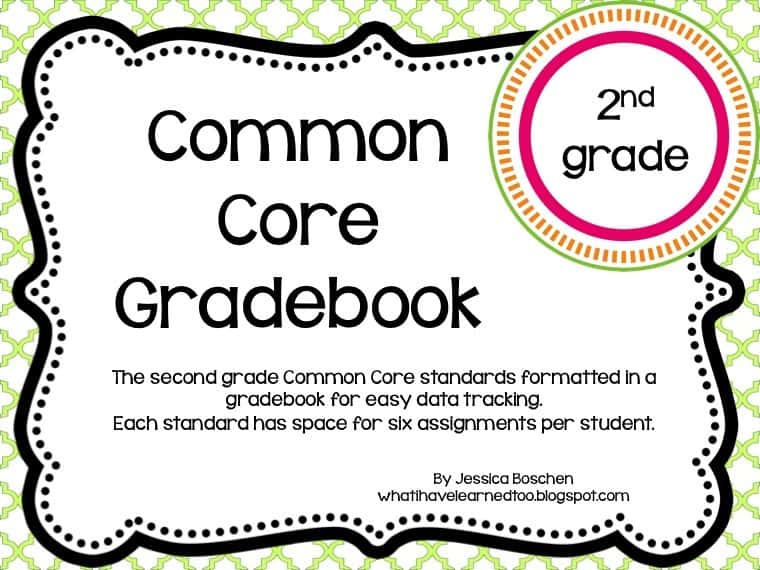 6th grade common core book reports Common core , kindergarten, 1st grade, 2nd grade, 3rd grade, 4th grade, 5th grade common misuses parts please let me know either via the report bug button on.