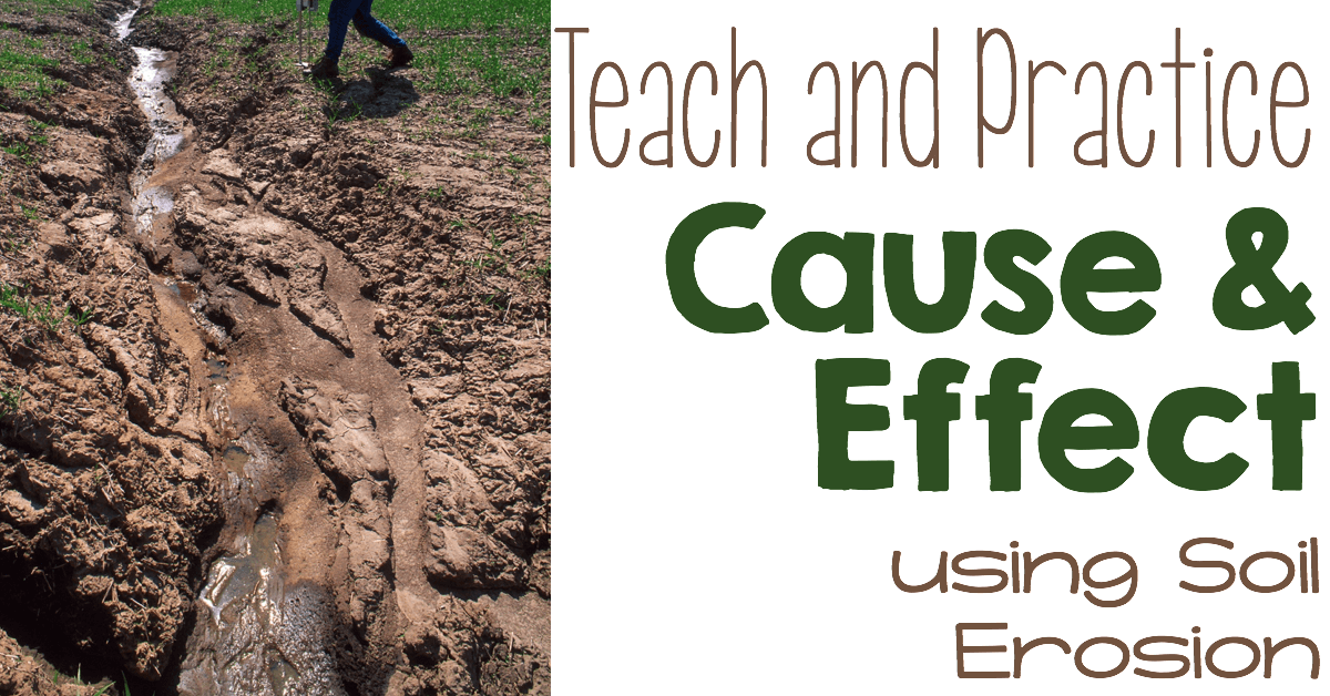 cause and effect for english 101 What subject to choose when it comes to cause and effect essay writing we have collected some good ideas to get you started with your essay choosing the essay topic.