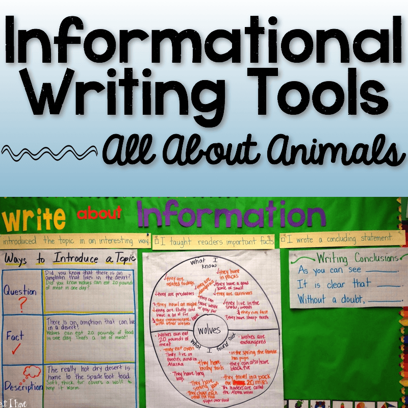 expository writing 3rd grade Download and read expository writing examples 3rd grade expository writing examples 3rd grade inevitably, reading is one of the requirements to be undergone.