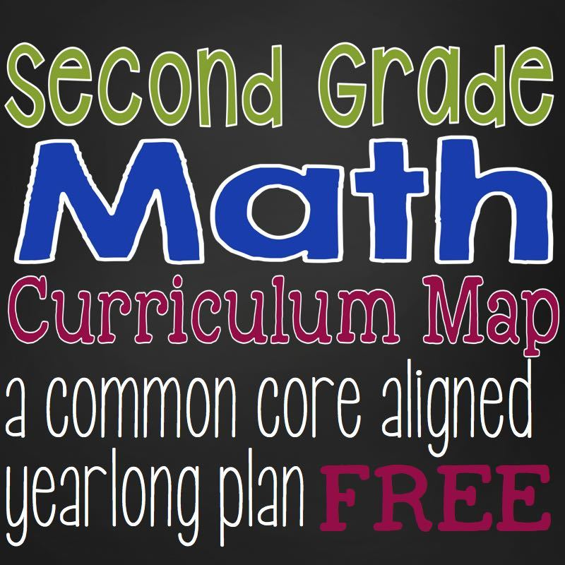 math worksheet : envision math common core kindergarten topics  1000 ideas about  : Envision Math 5th Grade Worksheets
