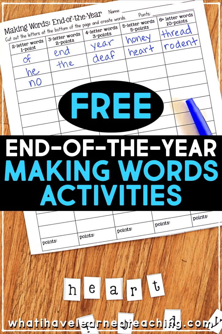 photo relating to Printable Autograph Book for Students titled Conclude-of-the-Calendar year Memory E book Things to do